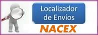Seguimiento de Nacex