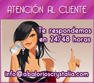 atencion al cliente