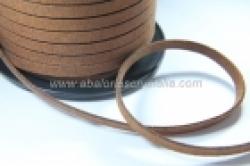 Antelina ancho 5 mm