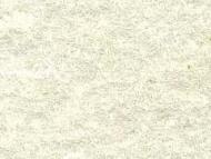 LÁMINA 20X30CM FIELTRO PLANO ACRILICO CRUDO 2MM