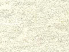 LÁMINA 20X30CM FIELTRO PLANO ACRILICO CRUDO 0.8-1.0mm