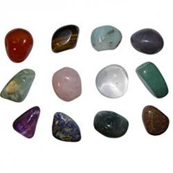Otras piedras