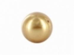Perlas 10 y 12mm