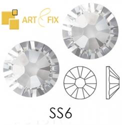 Hotfix Art&Fix SS6 2mm