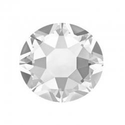 Cristales Hotfix Art&Fix sin efectos