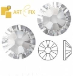 Hotfix Art&Fix - Gran cantidad