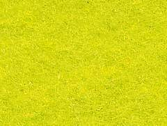 LÁMINA 20X30CM FIELTRO PLANO ACRILICO LIMA 0.8-1.0mm