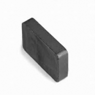 1 IMÁN RECTANGULAR 20x10mm