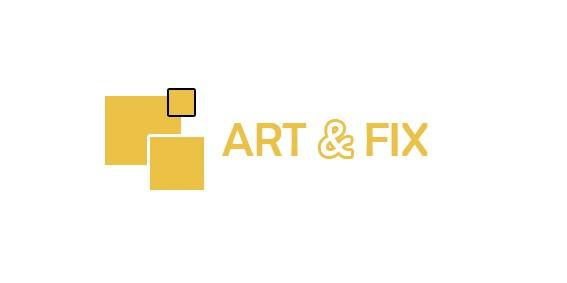 HOTFIX ART&FIX SS6 2mm AZUL SAPPHIRE 144 uds aprox.