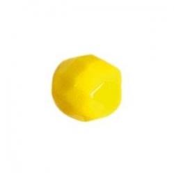 Bolas checas 8mm