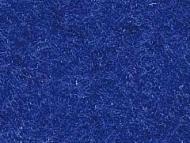 LÁMINA 20X30CM FIELTRO PLANO ACRILICO AZUL FUERTE 0.8-1.0mm