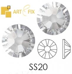 Hotfix Art&Fix SS20 5mm